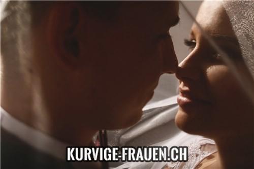 Sie sucht ihn Berlin