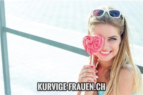 Curvy Model Agentur